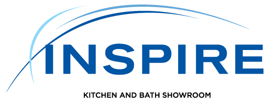 Inspire Kitchen and Bath Showroom