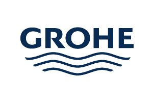 Grohe Reno Kitchen Bath Showroom