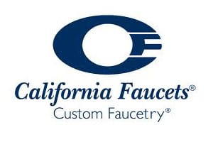 california faucets Inspire Showroom